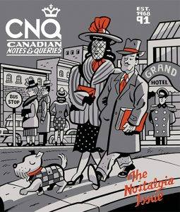 CNQ91-Cover.indd