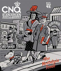 CNQ91 Cover