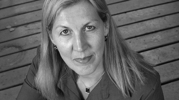 "<a href="" http://notesandqueries.ca/patricia-robertson/"">Patricia Robertson -</a> <a href=""http://notesandqueries.ca/?p=510"">Writing the Necessary</a>"