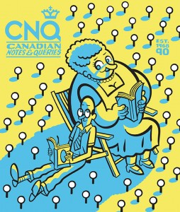 CNQ90-Cover.indd