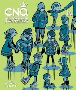 CNQ89-Cover.indd