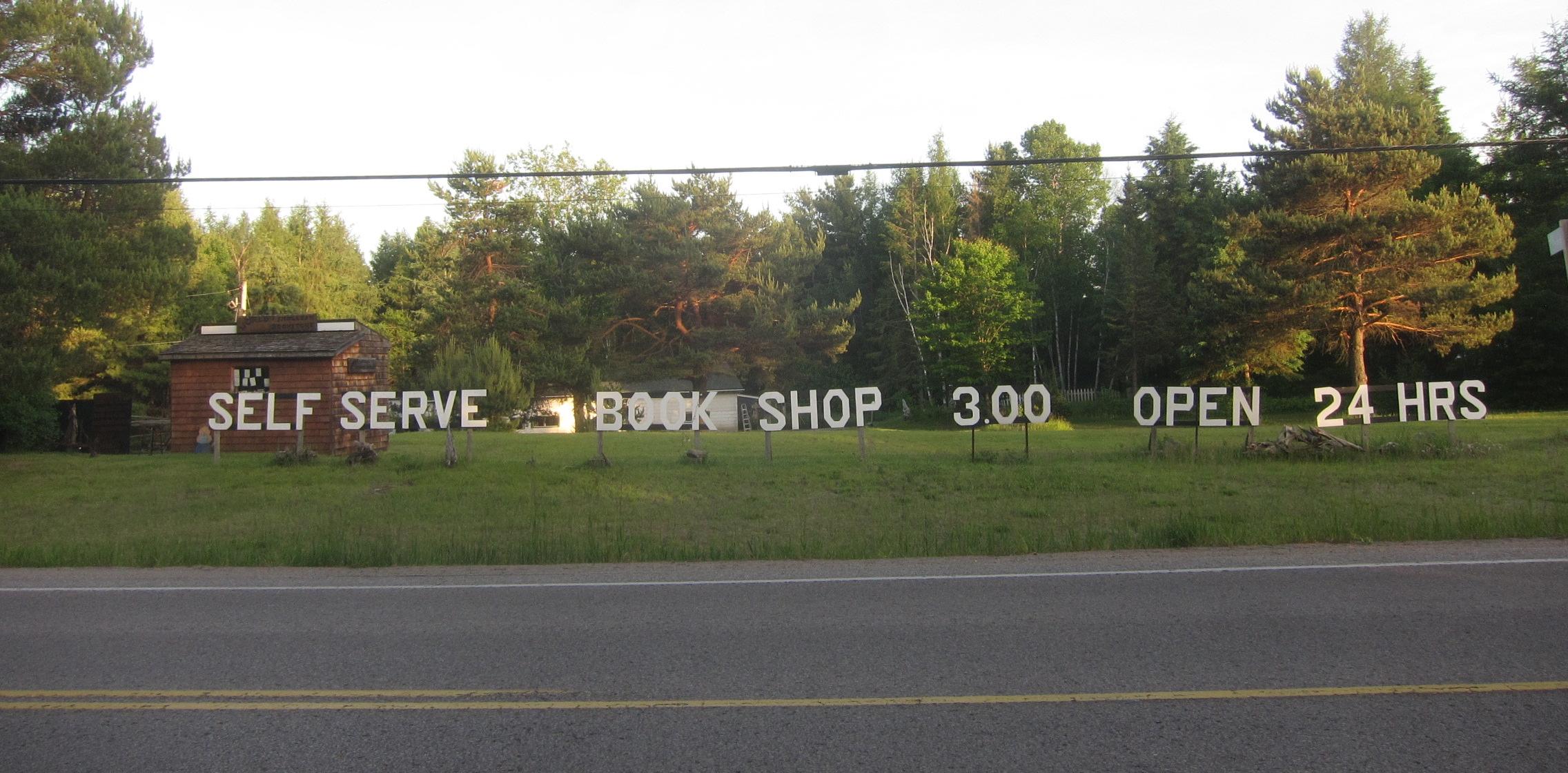 Bookstore_Hwy.jpg