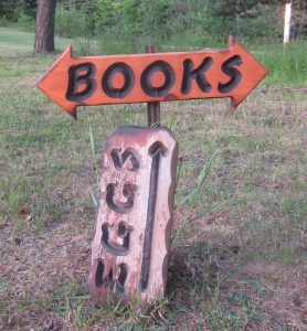 Bookstore_signs