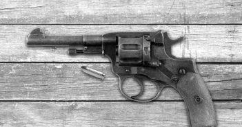 Revolver cropped