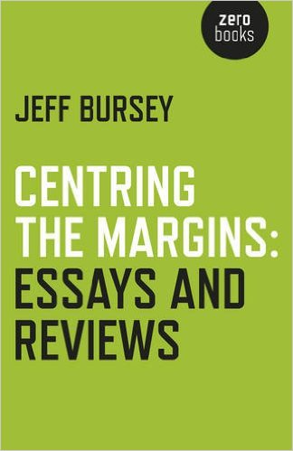 Bursey_Centring