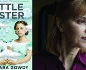 "<a href=""http://notesandqueries.ca/reviews/barbara-gowdys-little-sister-reviewed-by-alex-good"">Barbara Gowdy's ""Little Sister"" <br>Reviewed by <a href=""http://notesandqueries.ca/alex-good/"">Alex Good"