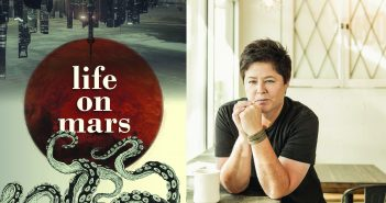 """<a href=""""http://notesandqueries.ca/reviews/lori-mcnultys-life-on-mars-reviewed-by-mark-sampson"""">Lori McNulty's <em>Life on Mars</em><br><a href=""""http://notesandqueries.ca/mark-sampson/""""> Reviewed by Mark Sampson"""