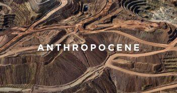 "<a href=""http://notesandqueries.ca/reviews/anthropocene"">Edward Burtynsky, Jennifer Baichwal & Nick de Pencier's <em>Anthropocene</em></a> <br /><a href=""http://notesandqueries.ca/patricia-robertson/"">reviewed by Patricia Robertson</a>"