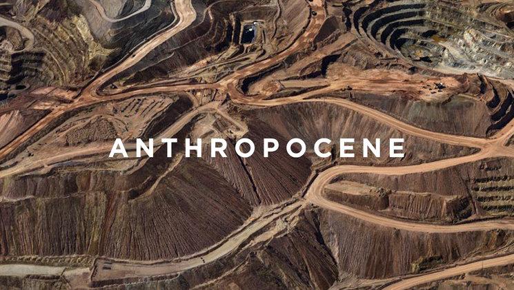 """Картинки по запросу """"antropocene documentary"""""""""""
