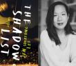 Jen Sookfun Lee - Shadow List