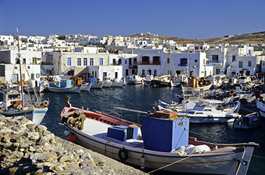 """<a href=""""http://notesandqueries.ca/cnq-abroad/paros/"""">Paros</a><BR> <a href="""" http://notesandqueries.ca/david-solway/"""">by David Solway</a>"""