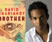 """<a href=""""http://notesandqueries.ca/reviews/david-chariandys-brother-reviewed-by-emily-donaldson"""">David Chariandy's <em> Brother </em><br><a href=""""http://notesandqueries.ca/emily-donaldson/""""> Reviewed by Emily Donaldson"""