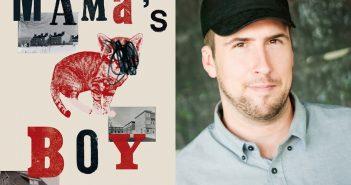 "<a href=""http://notesandqueries.ca/reviews/david-goudreaults-mamas-boy-reviewed-by-alex-good"">David Goudreault's <em>Mama's Boy</em><br><a href=""http://notesandqueries.ca/alex-good/""> Reviewed by Alex Good"