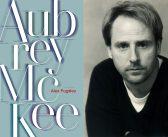 """<a href=""""http://notesandqueries.ca/reviews/aubrey-mckee/"""">Alex Pugsley's Aubrey McKee</a><br> by Steven W Beattie"""